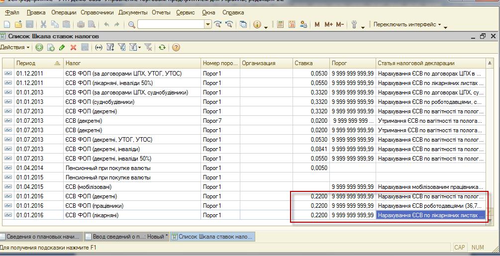 Обновление 1с7.7 для налоговых украины 2012 год скачать 1с 77 бесплатно усн обновление 2014 1 квартал