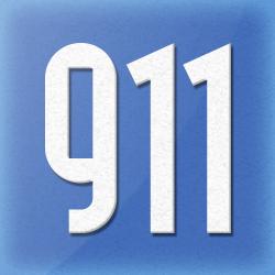 Бухгалтерия 911 бланки госпошлина за регистрацию ооо при отказе повторно закон