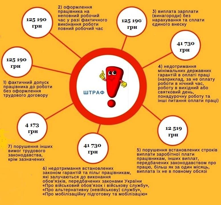 Немчиновка.инфо Форум и новостной журнал: Немчиновка, Западное Кунцево и Ромашково