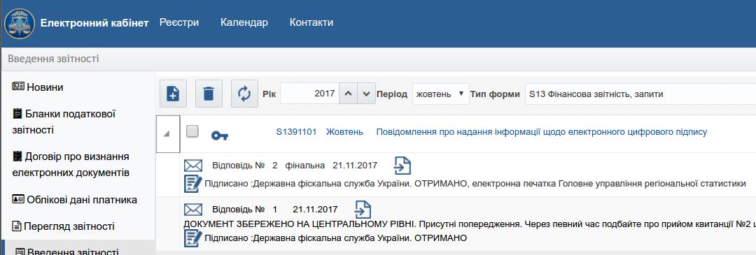 Заявление о переходе на электронную отчетность регистрация ип минск список