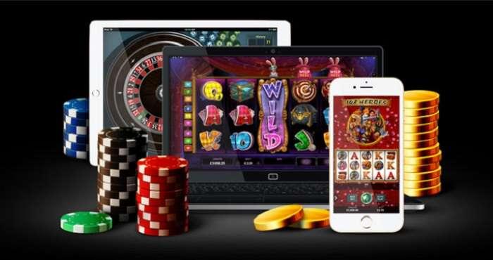 казино в переводе карцева