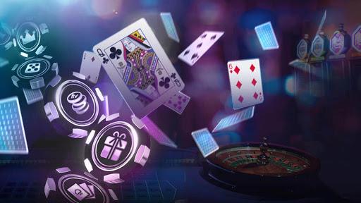 Бухгалтерский учет казино играть в карты для двух компьютерах